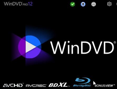 corel windvd pro 12.0.0.81 sp3